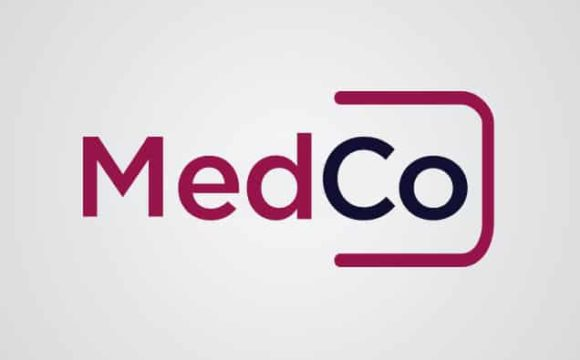 MedCo Reports